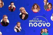 Noovo propose une programmation riche, surprenante et divertissante à l'automne 2021