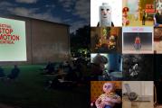 Festival Stop Motion Montréal : Une projection extérieure gratuite pour lancer les festivités