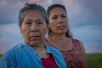 Le Festival de films féministes de Montréal dévoile les 2 longs-métrages de sa 5eédition