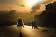 « Fantômes d'Afghanistan », un documentaire révélateur, présenté à RDI et ICI télé