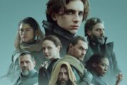 Le Festival du nouveau cinéma annonce DUNE de Denis Villeneuve en présentation exceptionnelle