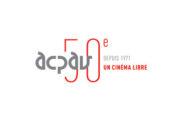 L'Assemblée nationale honore l'ACPAV