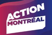 Action Montréal! Un parcours immersif au coeur de Montréal, ville de tournages