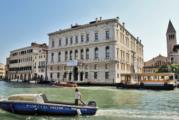 Le FIFA est l'invité d'honneur du Palazzo Grassi à Venise