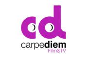 Offre d'emploi - Carpe Diem Film & TV recherche un(e) Administrateur(trice) des contrats et financement