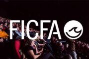 Le FICFA présente les films d'ouverture et de clôture de sa 35e édition