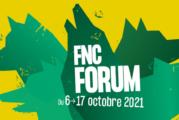 Programmation FNC INDUSTRIE