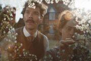 En clôture du FFO : «La vie extraordinaire » de Louis Wain