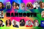 élé-Québec dévoile les nommés MAMMOUTH 2021