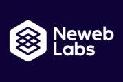 Neweb Labs - Découvrez la dimension holographique