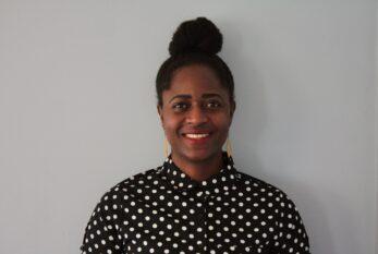 L'ONF annonce la nomination d'Osas Eweka-Smith à titre d'attachée de presse à Halifax