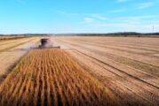 À TRAVERS CHAMPS, une nouvelle série sur l'état des lieux de l'agriculture au Québec, sur Savoir média dès le 4 novembre 2021