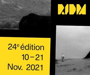 BigBox RIDM 2021