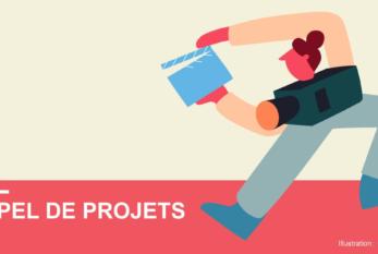 SODEC - Appel de projets en cours - Le développement des publics pour le cinéma québécois