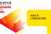 Téléfilm Canada annonce la date d'ouverture du volet Édition limitée du programme de promotion