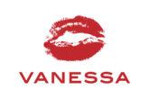Offre d'emploi – Vanessa Media est présentement à la recherche d'un(e) Coordonnateur(trice) de production