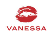 Offre d'emploi - Vanessa Media est présentement à la recherche d'un(e) Coordonnateur(trice) de production
